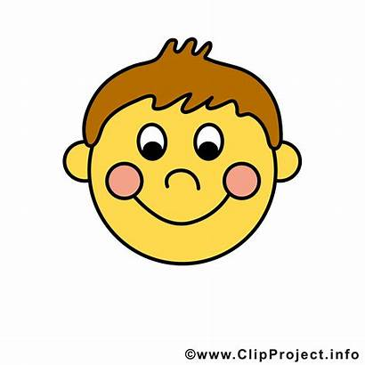 Clipart Smile Clip Smiles Smiling Gesicht Lachendes