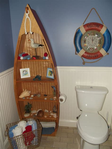 seashell bathroom decor ideas 57 best images about nautical themed bathrooms on