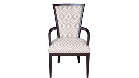 plush home carlisle x back dining arm chair