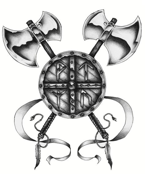 shield crest   clip art  clip art