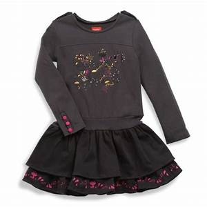 Robe hiver fille 10 ans for Robe hiver 14 ans