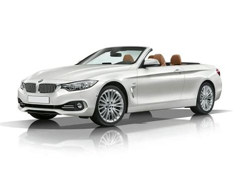 2015 Bmw 428i Convertible Review, Price, Specs