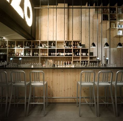 Interior Design Ideas For Home Bar by Top 40 Best Home Bar Designs And Ideas For Next Luxury