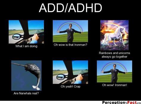 add adhd funny quotes quotesgram
