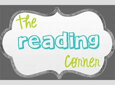Reading Corner ELA Sr Kausar's Way