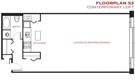 open floor plans with loft square open floor plans with loft simple rectangle house