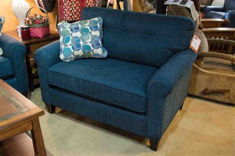 lazy boy sofa lazy boy sleeper sofa prices home furniture design