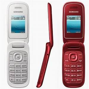 Samsung E1272   Price