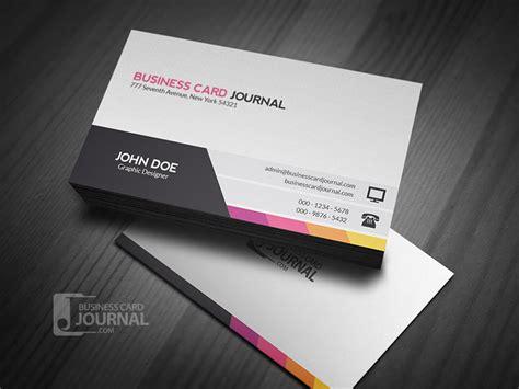 uecretsiz profesyonel kartvizit tasarimlari psd ve ai
