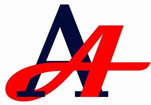 American Association Realigns, Announces Wingnuts Will Not ...