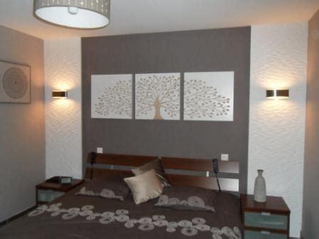 pin chambre papier peint staff on pinterest