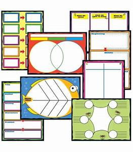 Story Maps  Cause And Effect And Venn Diagrams On Pinterest