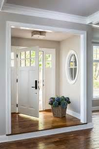 home hardware doors interior best 25 front doors ideas on exterior door