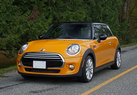 Mini Cooper 3 Door Picture by Leasebusters Canada S 1 Lease Takeover Pioneers 2015