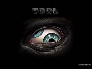 tool lateralus | Page 2