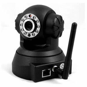 Comment Installer Camera De Surveillance Exterieur : 10 questions se poser avant d 39 acheter une cam ra ip ~ Premium-room.com Idées de Décoration
