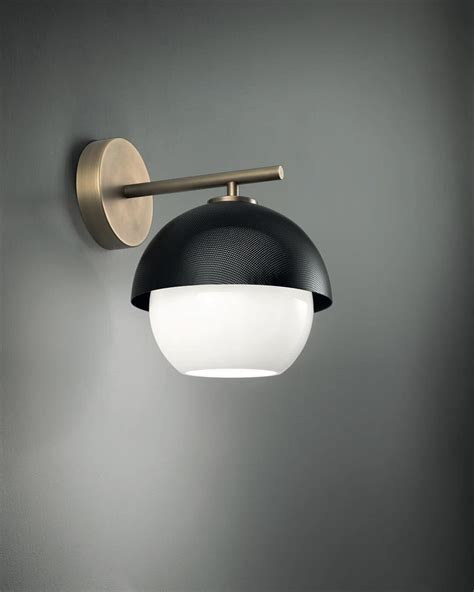 Modern Bathroom Light Fixtures Lowes by Wall Desig Lights In 2019 Contemporary Bathroom