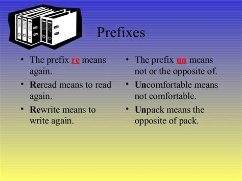 prefix  suffix  search engines
