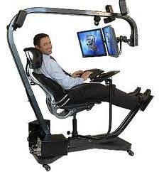 ikea siege bureau 17 meilleures idées à propos de chaise de bureau