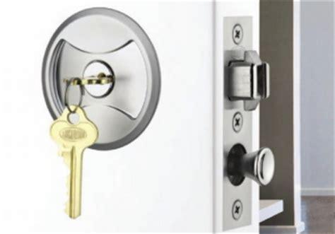pocket door lock with key master key systems america llc st louis locksmiths
