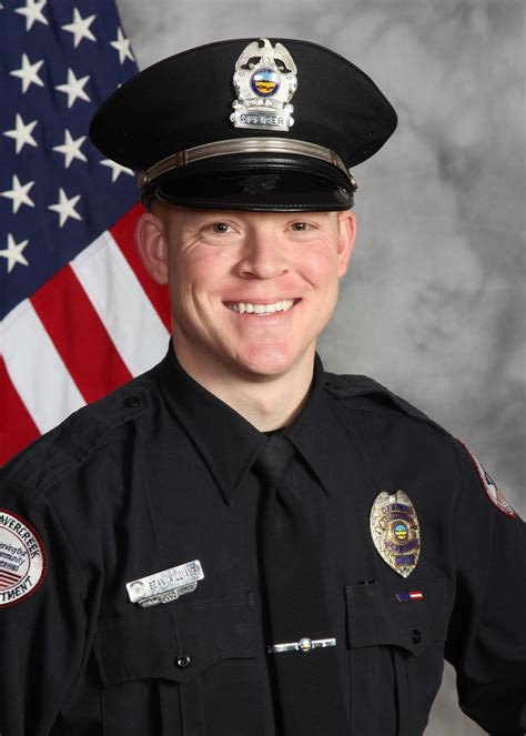 Officer 'i Fired Two Shots Centermass At (crawford