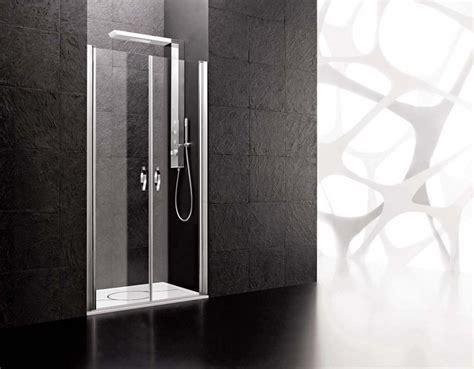arblu box doccia prezzi tenere al caldo in casa porta doccia arblu