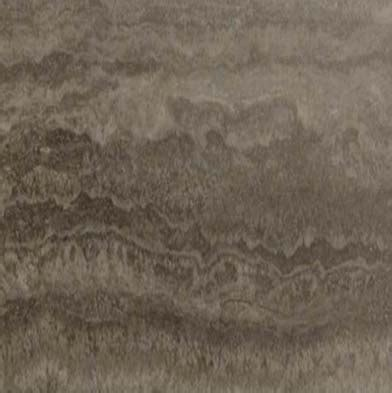 chesapeake flooring charleston tile    travertine pewter