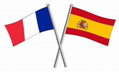 French Spanish Learning Scilt Flags Mistakes Avoid