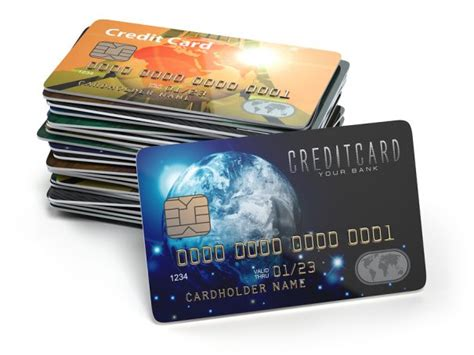 delinquency rates   high credit card usage