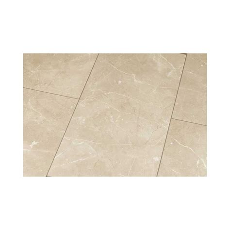high gloss tile falquon high gloss 4v stone effect 8mm botticino classico light tile high gloss flooring