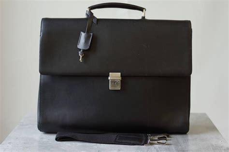Armani Exchange Briefcase by Branding Rakuten Global Market Giorgio Armani
