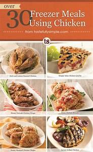 Meal Prep Einfrieren : 710 besten food meal prep freezer meals bilder auf pinterest gesunde mahlzeiten gesunde ~ Somuchworld.com Haus und Dekorationen