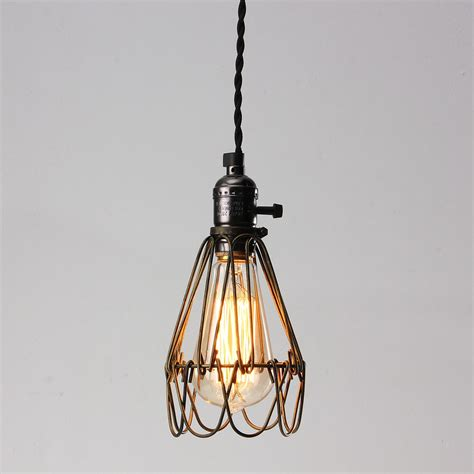 industrial ceiling light covers aliexpress com buy l cover retro vintage industrial