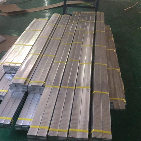 production  aluminum honeycomb cores aluminum honeycomb cores news foshan topbond