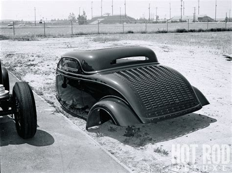 ford coupe training wheels hot rod network