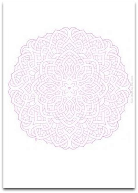pattern mazes shape mazes