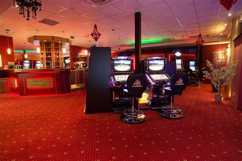 Casino Spiele Mit Freispiele