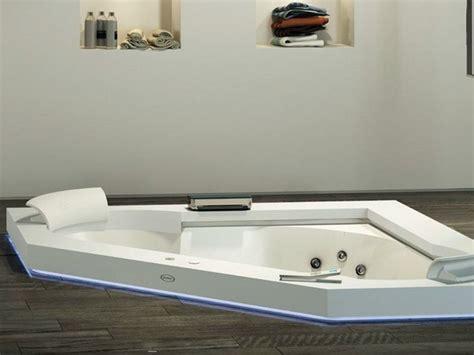 vasche da bagno da sogno idee da sogno per le vasche da bagno angolari ville e