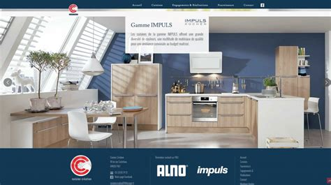 cuisine impuls avis cuisine impuls best cuisine images photos lalawgroup us