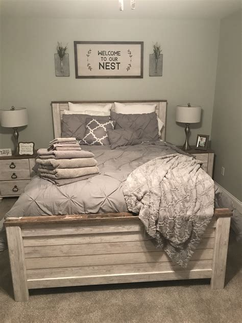 Bedroom Sets Stores Near Me