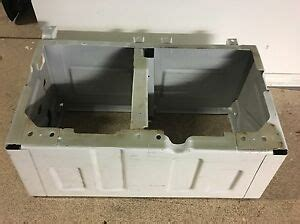 Don't miss your chance to make it your new ride. MERCEDES SPRINTER 906 VW CRAFTER FRONT PASSENGER SEAT BASE DOUBLE | eBay