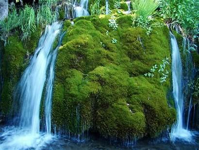 Nature Wallpapers Eco Friendly Beautifull Waterfall Inspiration