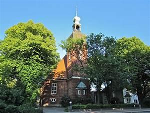 Hamburg Bramfeld : file osterkirche an der bramfelder chaussee in hamburg wikimedia commons ~ Eleganceandgraceweddings.com Haus und Dekorationen