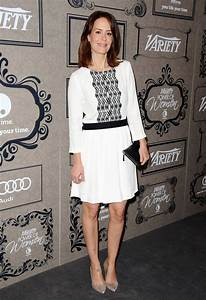 Sarah Paulson Variety's 4th Annual Power Of Women Event ...