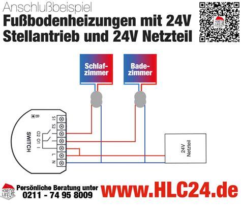 Smart Home 9 Tipps Zur Solarenergie by Fu 223 Bodenheizung Im Smarthome Smarthome Tipps Und Tricks