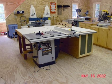 table  change woodworking talk woodworkers forum