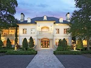 Estate of the Day: $16 8 Million French Renaissance Mega