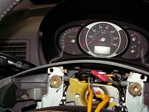 Airbag Light On - Hyundai Forum