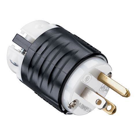 Legrand Amp Volt Wire Grounding Electrical
