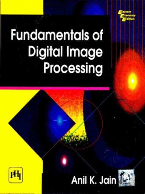 fundamentals of digital logic with verilog design 3rd edition pdf fundamentals of digital logic and microcontrollers by m